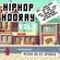HIP HOP HOORAY VOL.1 image