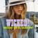 I LOVE DJ BATON - WICKED! image