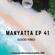 Manyatta Ep. 41 image