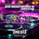 RYAN WILLMOTT - 2020 BREAKTHROUGH DJ COMPETITION FINAL image