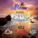 Trance-PodCast.ep462.(07.2.18) image