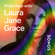 Pride Hour with Laura Jane Grace image
