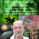 Max Igan: government terrorism, the divide and rule of alternative media, greater israel image