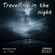 Travelling in the night image