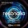 Resonatia 002 Afterhours.FM EOYC mix image