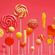 Liquid Lollipops 29 - Some 2020 Favourites image