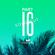 Alamaison & Sunny - Almost Live @ Kris Kross Part 16 image