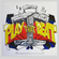 Play That Beat Freestyles & Live Performances image