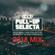 Pull-Up Selecta 2018 Mixtape image