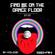 GEHAN - Find Me On the Dance Floor - 011 image