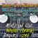 Ray-Cee Disco Replay 23rd January 2021 Stream Crash (Full 2hour set) image