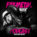 Chris Lawyer - Fakmetal Music #1 The Alien image