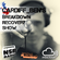 Cardiff_Bens Breakdown Recovery Show, Friday night, live on nsbradio 17.10.14 image