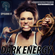 Dark Energy 000 image