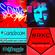sonic boom @RadioKC show 32 podcast image