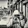 Sly & LeYan - ƆYИ image