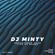 DJ Minty - Krunktober Set @ Burn2 10.17.2020 image