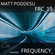 "MATT PODDESU presents FREQUENCY_ ""the 90's guy "" FRC_19 image"