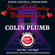 Colin Plumb - Oh So Sexy - Valentines Day House Tech Sunday - 14/2/21 image