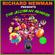 Richard Newman Presents The Jellybean Remixes image