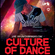 Culture of Dance Radio Show - Unityviberadio.com - 23 Oct 2020 image