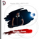 Nazdak Jones @ SetList Radio IPN 95.7 FM image