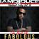 DJ Duce Presents The Best of Fabolous RnB Features image