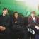 Hyponik takeover // Hoxton FM // Etch & TRE'BORE image