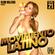 Movimiento Latino #21 - DJ JCU3 image
