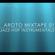 Jazz-Hop Instrumentals - Mixtape 01 image