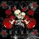 Dj Cain Club Zoe - Heart Of Rock Volume 2 image