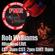 FMR House Radio LIVE! 01.22.2021 Rob Williams Funked Up Fridays image