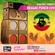 Reggae Punch #39 - Online Radio Show with K-Jah Sound (Radio SOK) image