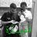 Qasida / قصيدة  (Oldyungmayn & Erkan Affan) - 13th August 2021 image