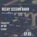 DEEJAY SESSION RADIO EP.O5 image