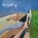 The Trailhead 09 (Air Date: 1/3/21) image