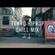 【日本語ラップ MIX】JAPANESE HIPHOP MIX 2020 TOKYO CHILL VIBES 【踊れるチルMIX】 image