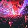 DJ Kris RetroTechno image