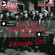 The Johnny Switchblade Show #167 image