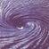 Reverberation #64 image