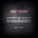 djrikki underground sounds vol. 031 image