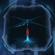 """Transformer of Darkness"" image"