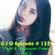 "G I O Ep.135 ""Vocal & Progressive Trance"" Vol. 5 image"