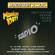 Midnight Riot Radio Feat Alan Dixon and Yam Who?  image