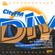 CityFM Episode 3 - DIY image