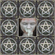 (o)†hers:.:RITUALISTIC SUBMISSION Mix image