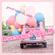 2021 AWESOME! Vol.9 good tune is…r&b MIXED DJ Kazu-B image