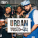 100% URBAN MIX! (Hip-Hop / RnB / UK / Afro) - Drake, Meek Mill, Tory Lanez, Not3s, Roddy Rich + More image