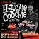 Show #5 The Hoochie Coochie Show on Rockin247Radio - DJ Craig Simpson image