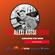 The Alexi Kotsi Show - Friday, 26 January, 2018. image